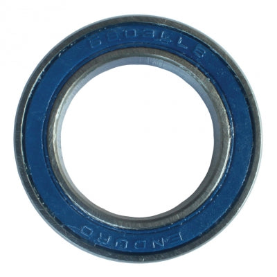 6803 2RS - ABEC 3 Bearing - 17mm x 26mm x 5mm