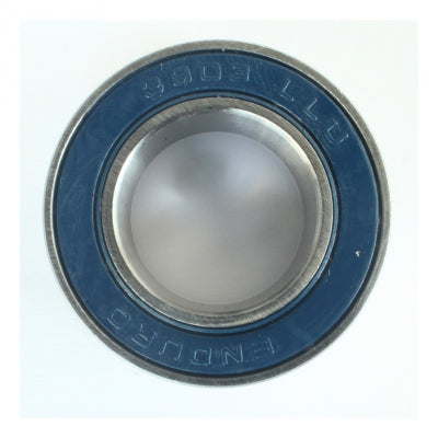 3903 LLU - ABEC 3 Bearing - 17 x 30 x 10mm