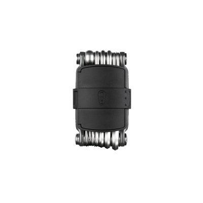 CRANKBROTHERS MULTI 13 - M13 Tubeless Ready Multi Tool