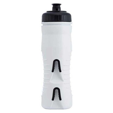 Fabric Insulated Cageless 525ml - Cage Free Bottle