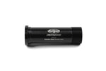 Hope PF41 Fat Bike Bolt-In Centre Tube - Black