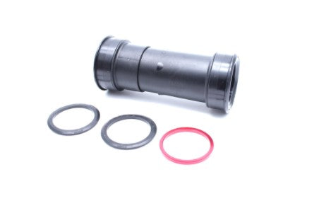 Race Face BB92 / 89 Bottom Bracket 30mm External Seal