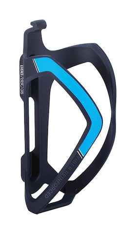 BBB (BBC-36) FlexCage Bottle Cage - Version 2