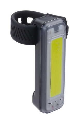 BBB BLS-136 - SIGNAL FRONT LED LIGHT