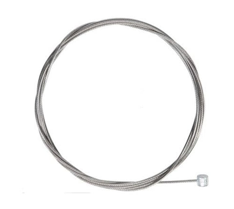 Jagwire Brake Inner Cable