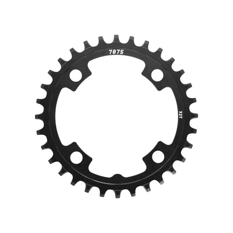 Sunrace CRMX04 Narrow-Wide Chainrings