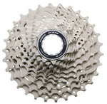 Shimano CS-R7000 105 11-speed cassette