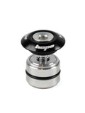 Hope Head Doctor - Headset Top Cap