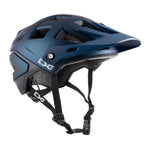 TSG Scope Helmet - Slate Blue