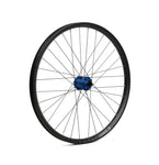 Hope Rear 26 Fortus 30W Pro4 - 135/142mm Blue