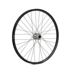 Hope Rear 27.5 Fortus 26W Pro4 - 135/142mm Silver