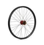 Hope Rear 26 Fortus 30W Pro4 DH -  Red 150mm
