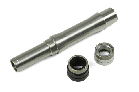 Hope Pro 2 Nrb/Evo Trials/Ss 12Mm Conversion (HUB252)