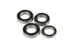 Hope Pro 4 Rear Hub Bearing Kit - XD