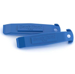 Park Tool - TL-4.2 Tire Lever (Set of 2)