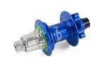Hope PRO 4 Rear 24H Blue 142mm - 12mm
