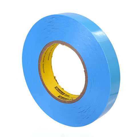 Halo Tubeless Rim Tape - Workshop Rolls