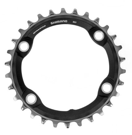 Shimano SM-CRM70 Single chainring for SLX FC-M7000