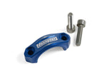 Hope 2015 DM Stem Clamp - BLUE