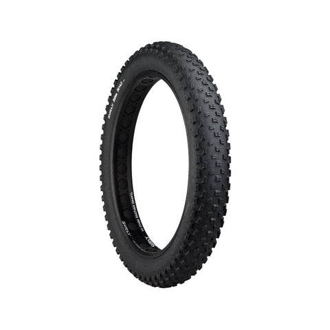 "Surly Edna 26x4.3"" 60tpi Tyre"