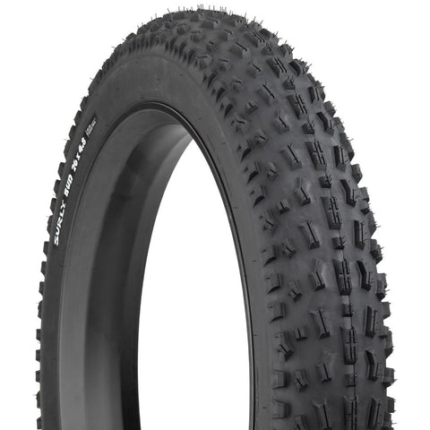 "Surly Bud TLR Tyre - 26x4.8"" Fat Bike Tyre"