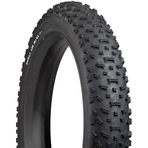 "Surly Lou TLR - 26x4.8"" Fat Bike Tyre"