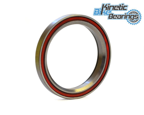 ACB519H8 HEADSET BEARING - 40 x 51.9 x 8 (45/45 Degree)