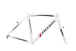 Accent CX-One Cyclocross Frameset - With Alloy Fork