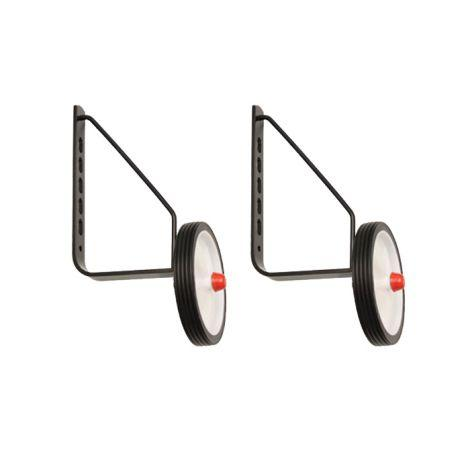 "Adie 200+ Stabiliser - 11"" - 20"" Cycle Wheels"