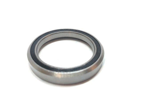 Bearing - ACB34460H7 46x34.7x7 (45/45 Degree)