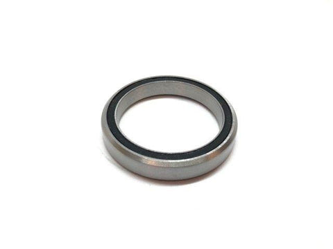 Bearing - MH-P04 39x30.15x6.5 (45/45 Degree)