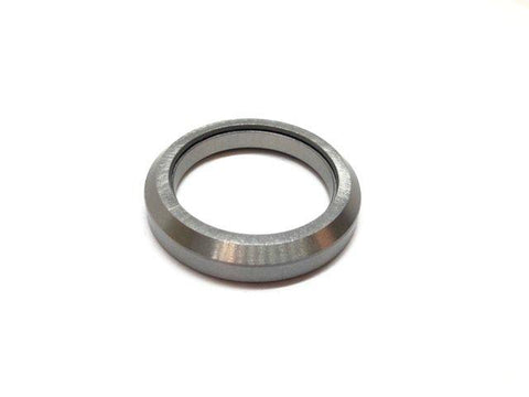 "Bearing - P03H7 1-1/8"" 41x30.15x7 (45/45 Degree)"
