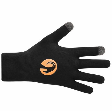 Stolen Goat Unisex Climb And Conquer 4 Seasons – Waterproof Full Length Cycling Gloves