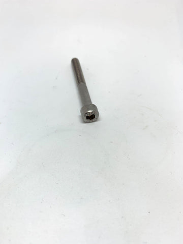 Cap Head M5 x 40mm