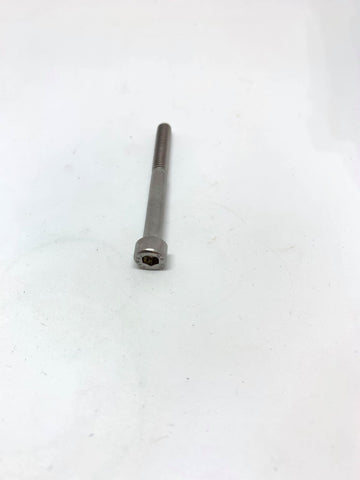 Cap Head M5 x 50mm