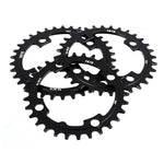 SunRace MX00 Narrow-Wide Chainrings