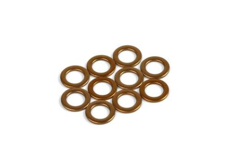 M6 Sealing Washer (10 of)