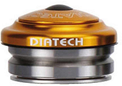 Diatech IB1 Integrated Headset - OD: 41.8mm