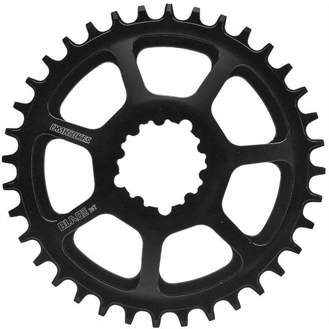 DMR Blade Direct Mount Chainring