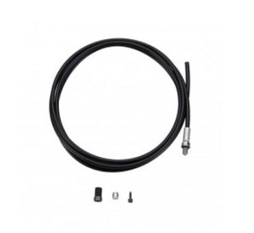 SRAM HYDRAULIC LINE KIT - GUIDE RSC/GUIDE RS/GUIDE R/DB5/LEVEL TL, 2000MM,