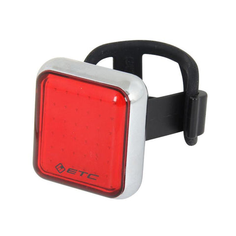 ETC TAURI 60 Lumen Smart Rear Light