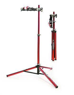 Feedback Sports Pro-Elite Bicycle Work Stand