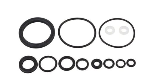 Fox Racing Shox Air Spring Seal Rebuild Kits