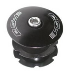 FSA Top Cap W/Star Nut