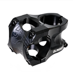 Gusset S2 AM Stem - Black
