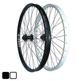 "Halo Combat II 26"" Front Wheel"