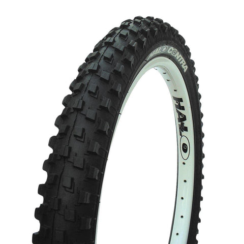 "Halo Contra DH - 24""x3"" Tyre"