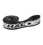 "Halo Nylon Rim Strips - 20"", 24"", 26"", 27.5"", 29"" 700C"