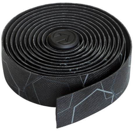 Pro Gravel Comfort Tape, Black