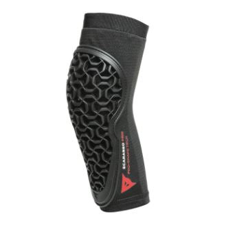 Dainese SCARABEO PRO JUNIOR ELBOW GUARDS